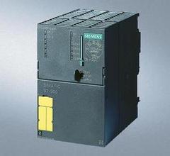 无锡高价回收西门子6ES7 331-7NF00-0AB0