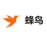 2016南阳注册婚庆服务公司最低费用