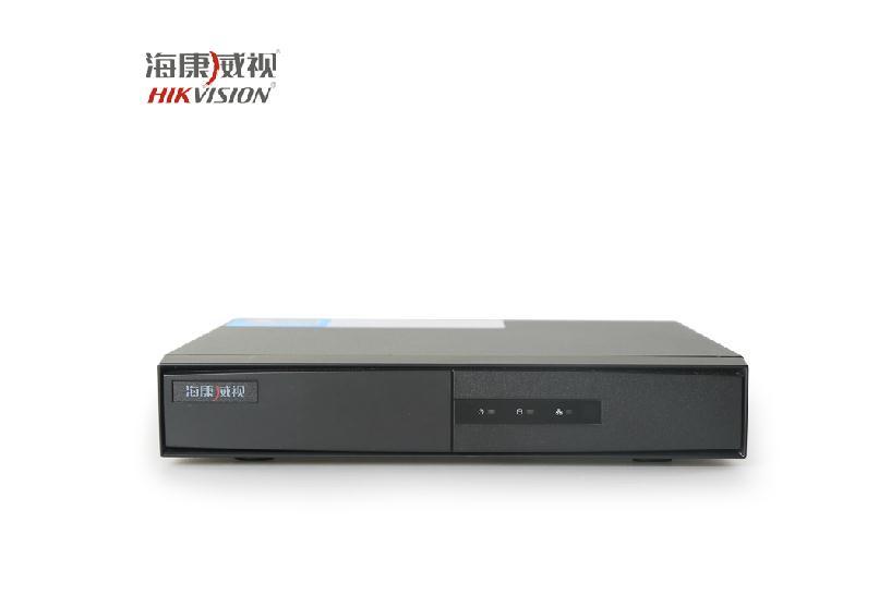 DS-7816HGH-F1海康威视录像机