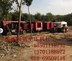 南宁出租J1000空压机,南宁租赁1070空气压缩机