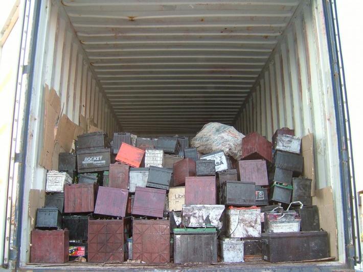 浦东新区锂电池回收18650电池收购