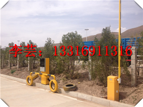 新疆停车场车牌识别厂家系统联系方式