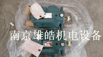绝对原装大金大金柱塞泵V38A4RX-95