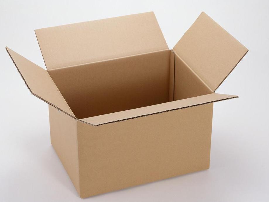 柏乡东旭纸业包装厂 信息标签:邢台纸箱厂,邢台纸箱加工,定做包装纸箱