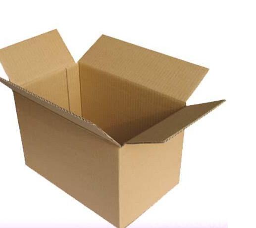 瓦楞纸箱厂家来样加工