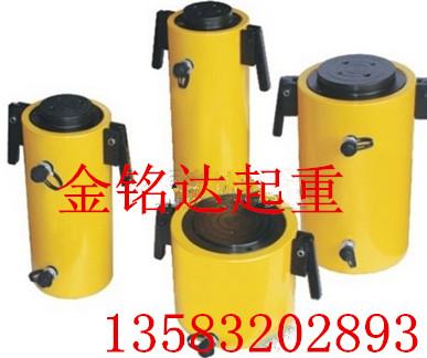枣庄电动机 同步电动机 异步电动机 价格