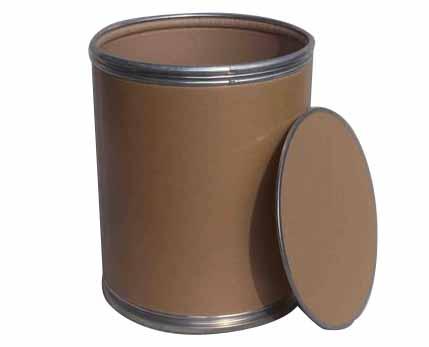 专业定制纸板桶生产厂家(图)