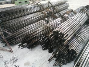 25*2.5精密钢管现货价格