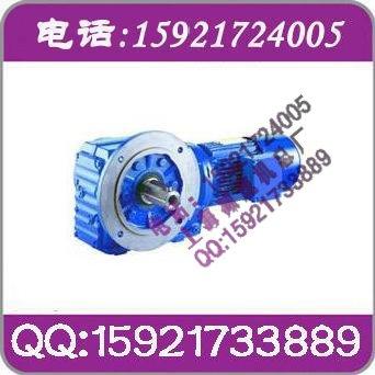齿轮减速器高速比印刷BLD3-15-4