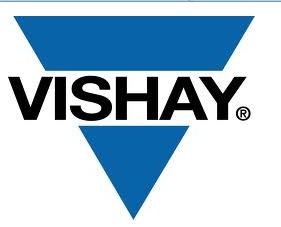 vishay EA-06-125BZ-350/W