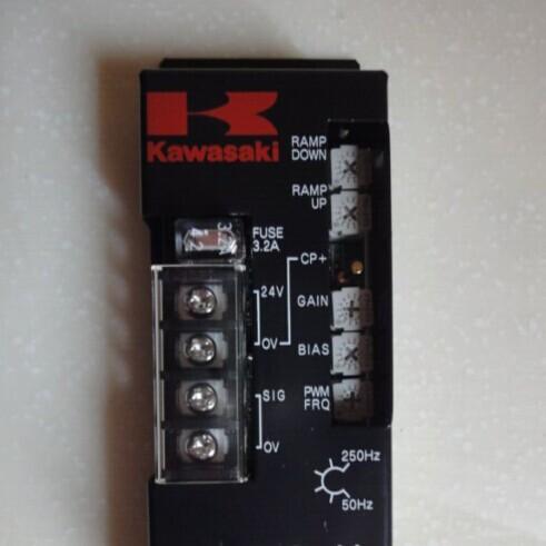 SCPSD-250-14-15派克压力控制器