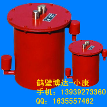 河南鹤壁博达机械厂-CWG-FY型负压自动放水器发货地在哪