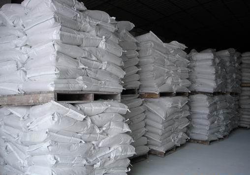 供拉萨三聚磷酸钠和西藏磷酸五钠详情