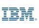 武汉IBM P5 52A销售哪家比较好