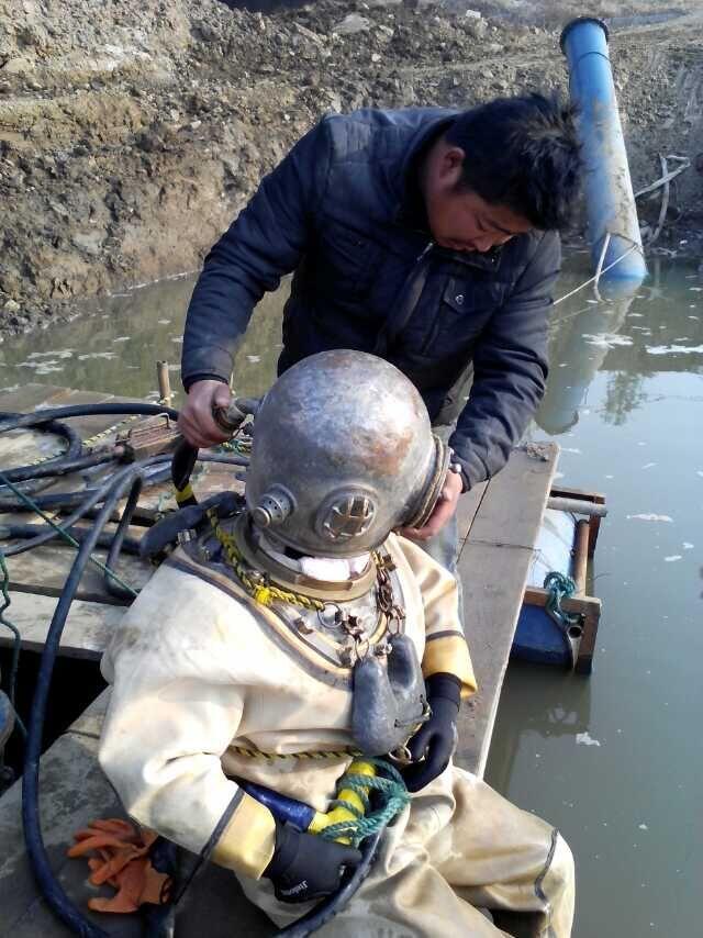 肇庆市管道清淤工程公司国际品牌