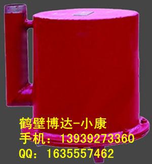 CWG-ZY型正压自动放水器发货地在哪
