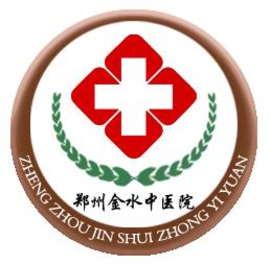 郑州哪里医院治震颤型脑瘫不错