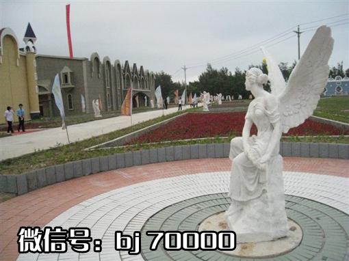 01-广州深圳佛山玻璃钢雕塑