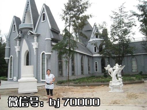 02-广州佛山深圳玻璃钢雕塑