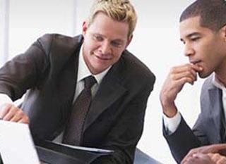 四川外贸公司管理软件 外贸行业ERP管理系统 尽在重