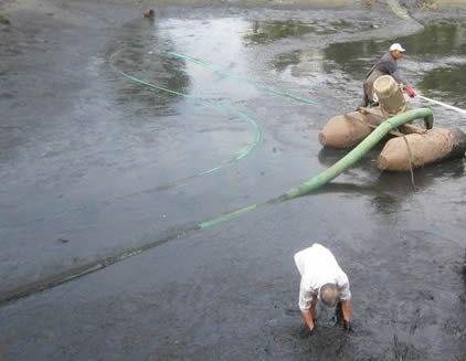 【佛山市政管道疏通与污水下水道管道疏通】价格