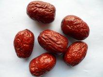 新疆若羌红枣厂家批发供应