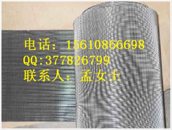 江苏苏州304过滤筛网 南京不锈钢筛网厂家 无锡不锈钢焊接筛网