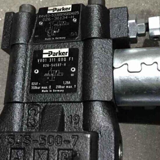 6DR5020-0NG20-0AA4西门子电气定位器