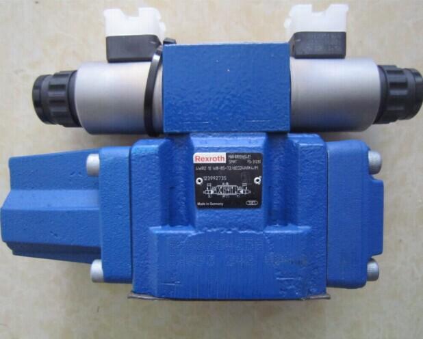 ABZMS-41-1X/0800/M2/DC-K24力士乐浮球开关