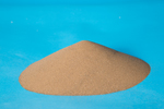 金刚铸造陶力砂