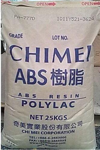 高冲击ABS塑胶原料777D