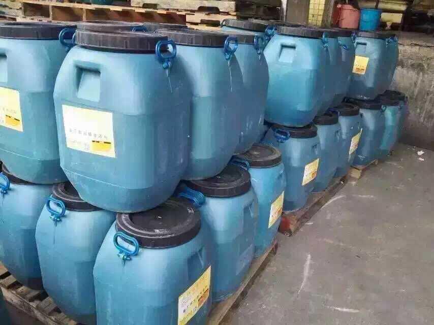 爱迪斯HC-58异丁烯三乙氧基硅烷浸渍剂