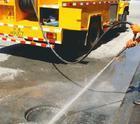 无锡市下水管道清洗疏通 厂房管道清洗