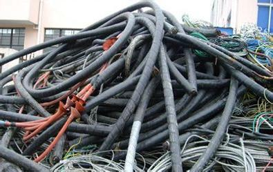 怀柔电缆回收怀柔电缆回收公司