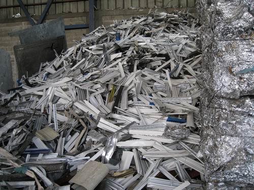 北京通州工厂设备回收电力设备拆除回收化工
