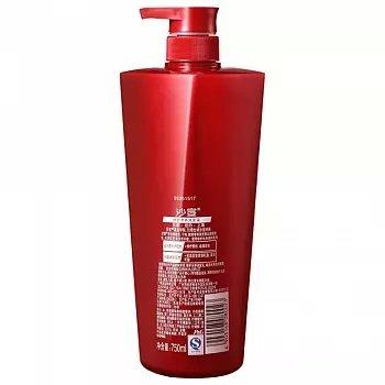 广西沙宣洗发水优质销售,正品洗发水