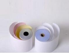排队机纸生产,排队机纸印刷,排队机纸生产厂家