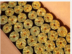 热敏收银纸生产,热敏收银纸印刷,热敏收银纸生产厂家