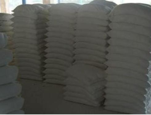 供青海石棉绳和西宁橡胶制品价格低