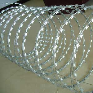 供青海海西镀锌丝和海东石笼网认准靑鸿