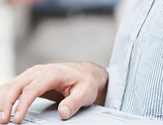 消费品行业ERP成功案例 SAP B1全