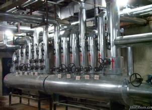 北京不锈钢设备废料物资拆除回收公司