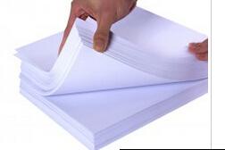 票据印刷,票据现货,票据印刷生产