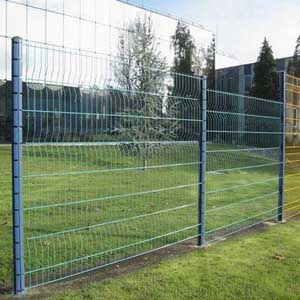 供青海德令哈网围栏和玉树护栏网供应商