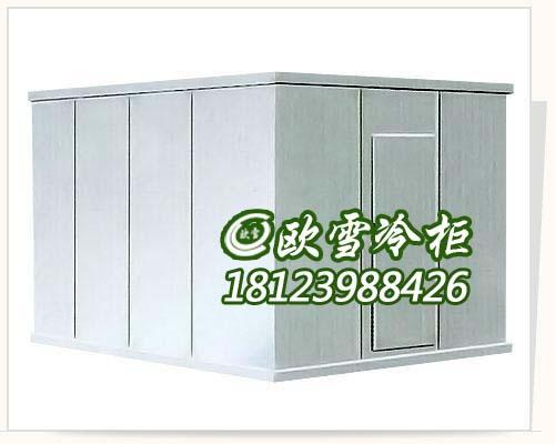 供应广州海珠自动制冷餐饮制冰机
