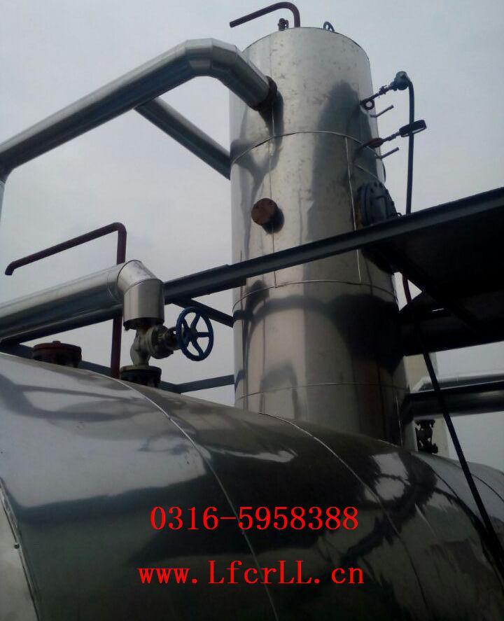 设备保温施工队硅酸铝岩棉保温工程施工