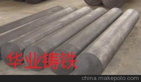 华业供应1J46软磁合金价格优惠1J46板材圆棒卷带线材材质证明大量销售