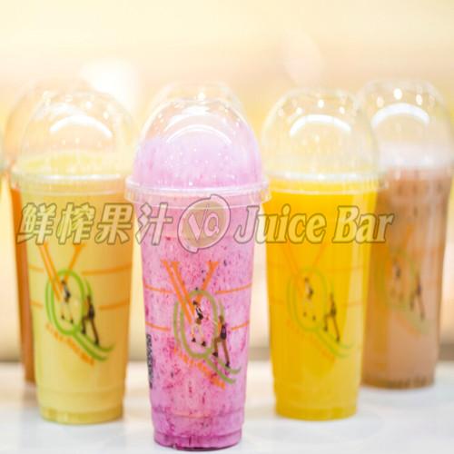 【鲜榨果汁行业-VQ鲜榨果汁】-中国行业信息网