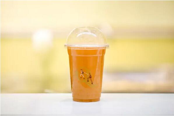 【开鲜榨果汁店-鲜榨果汁加盟-鲜榨果汁店-VQ鲜榨果汁】-中国行业信息网