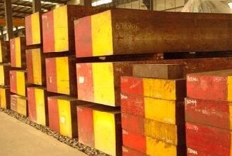 华业供应1J32软磁合金价格优惠1J32板材圆棒卷带线材材质证明大量销售